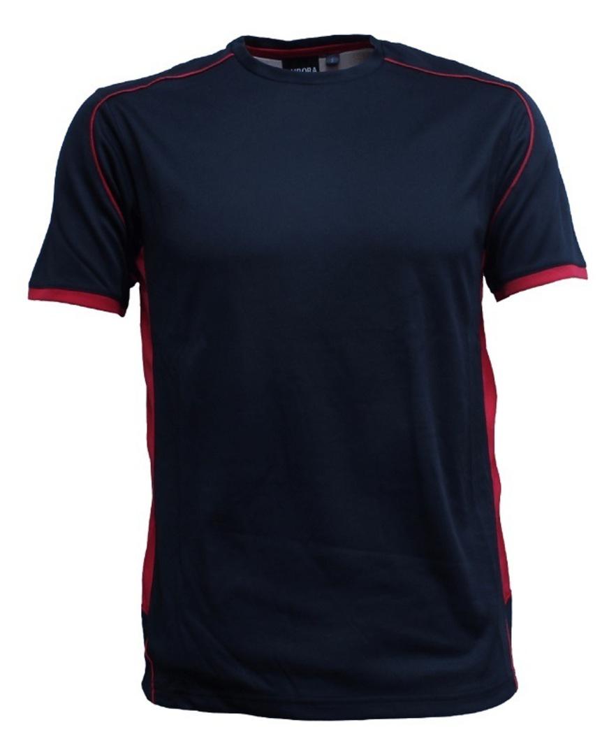 MPT Matchpace T-Shirt - Kids image 2