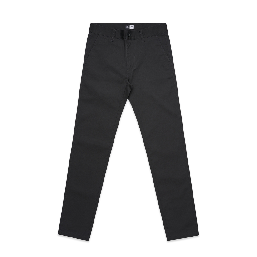 MENS STANDARD PANTS image 5