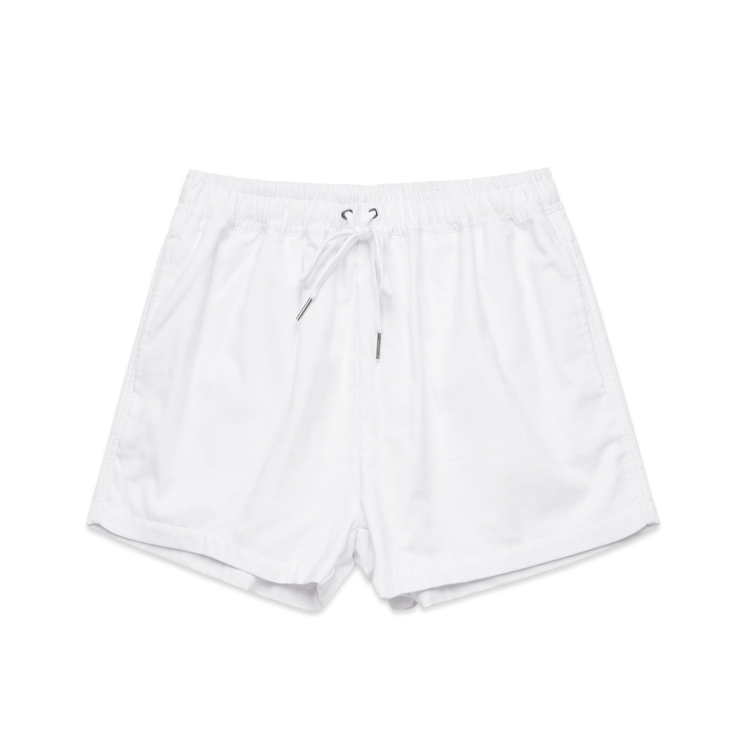 WO'S MADISON SHORTS image 5