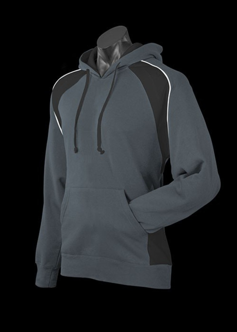 HUXLEY MENS HOODIES image 14