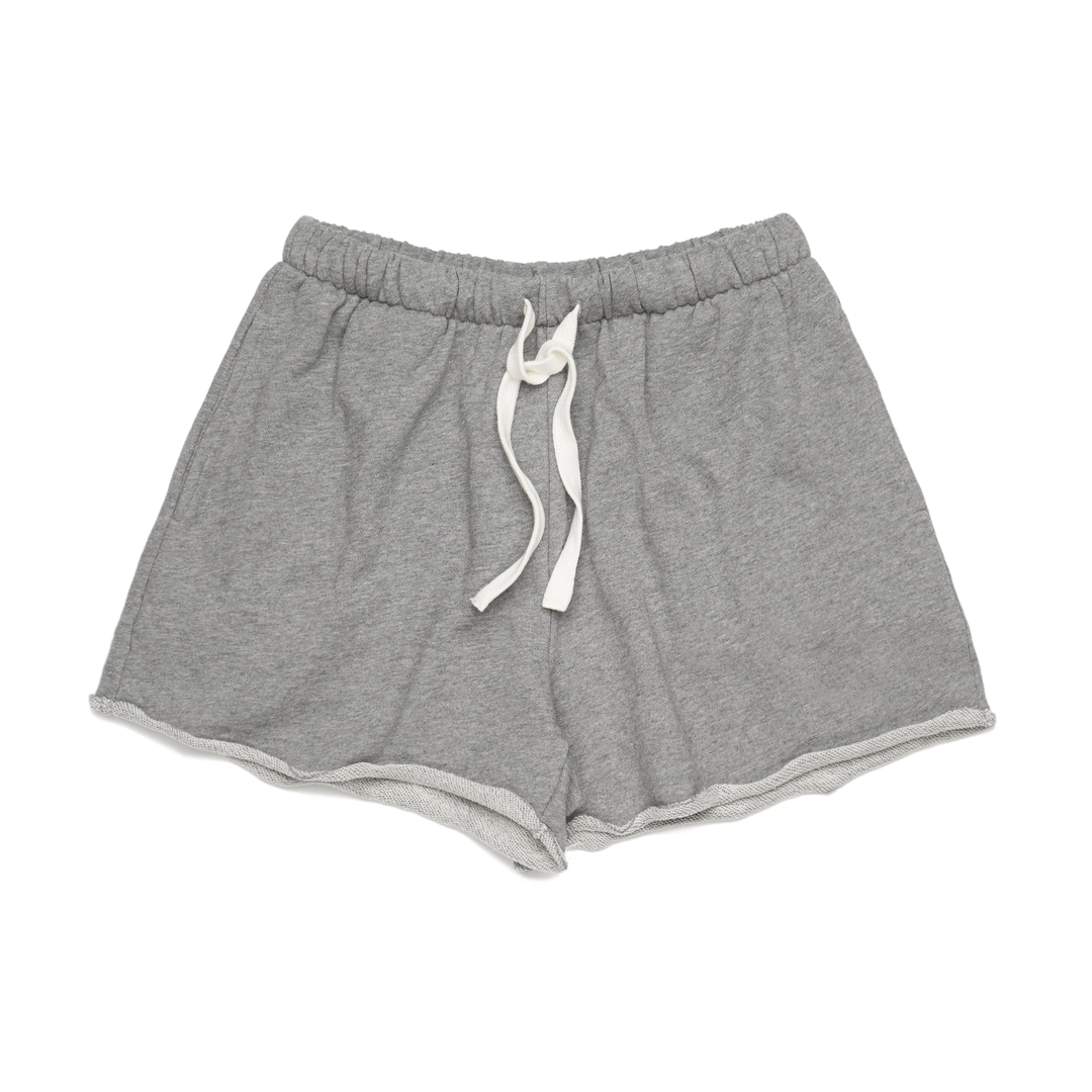 WO'S PERRY TRACK SHORTS image 4