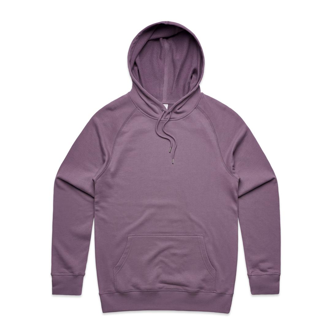 Premium Hood - Heavyweight 350gsm image 9