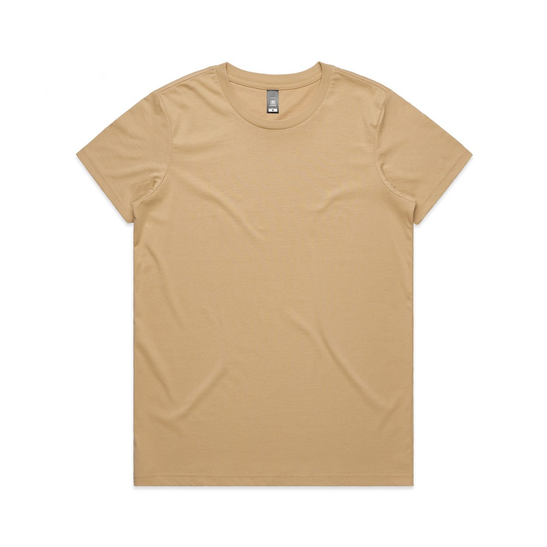 4001 MAPLE TEE image 5