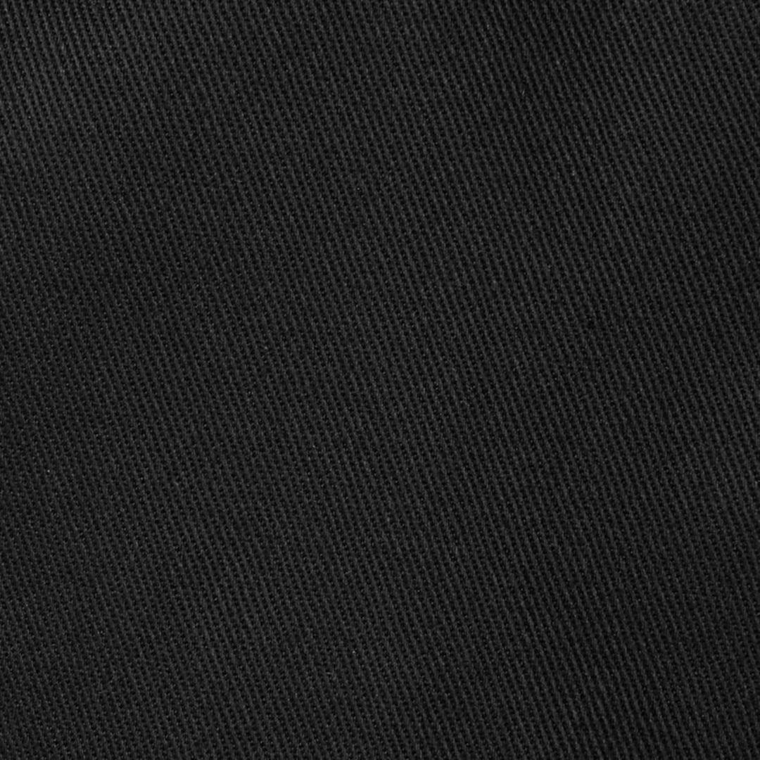 6NMS1 Ladies Multi Pocket Short image 3