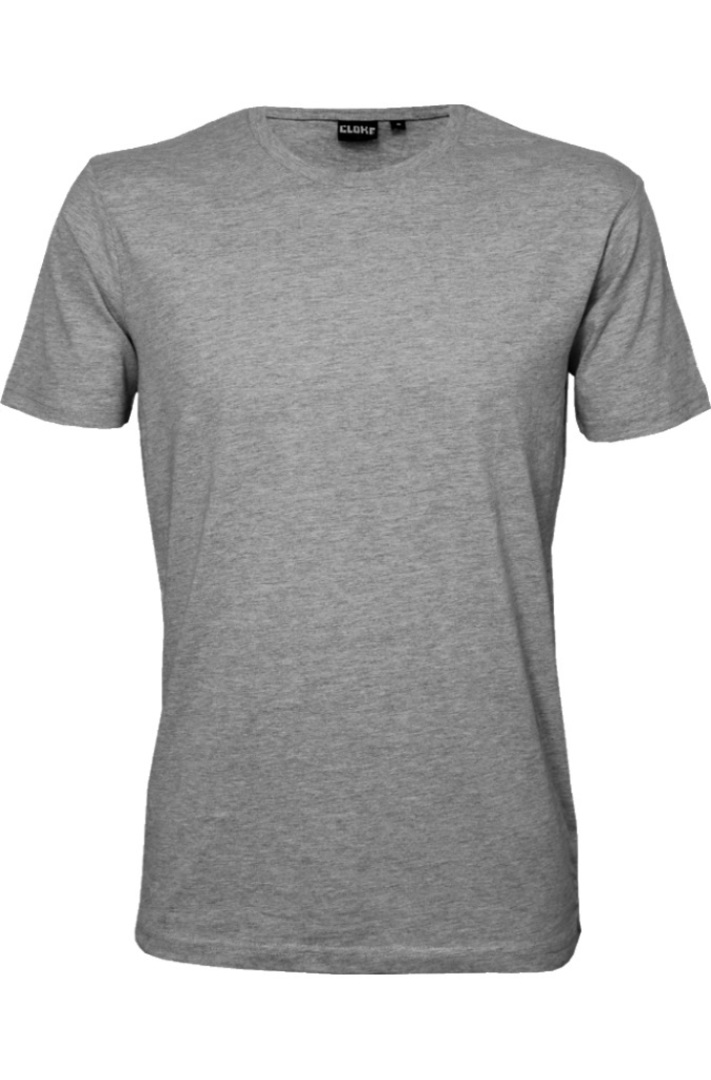 T101 Outline Tee image 7