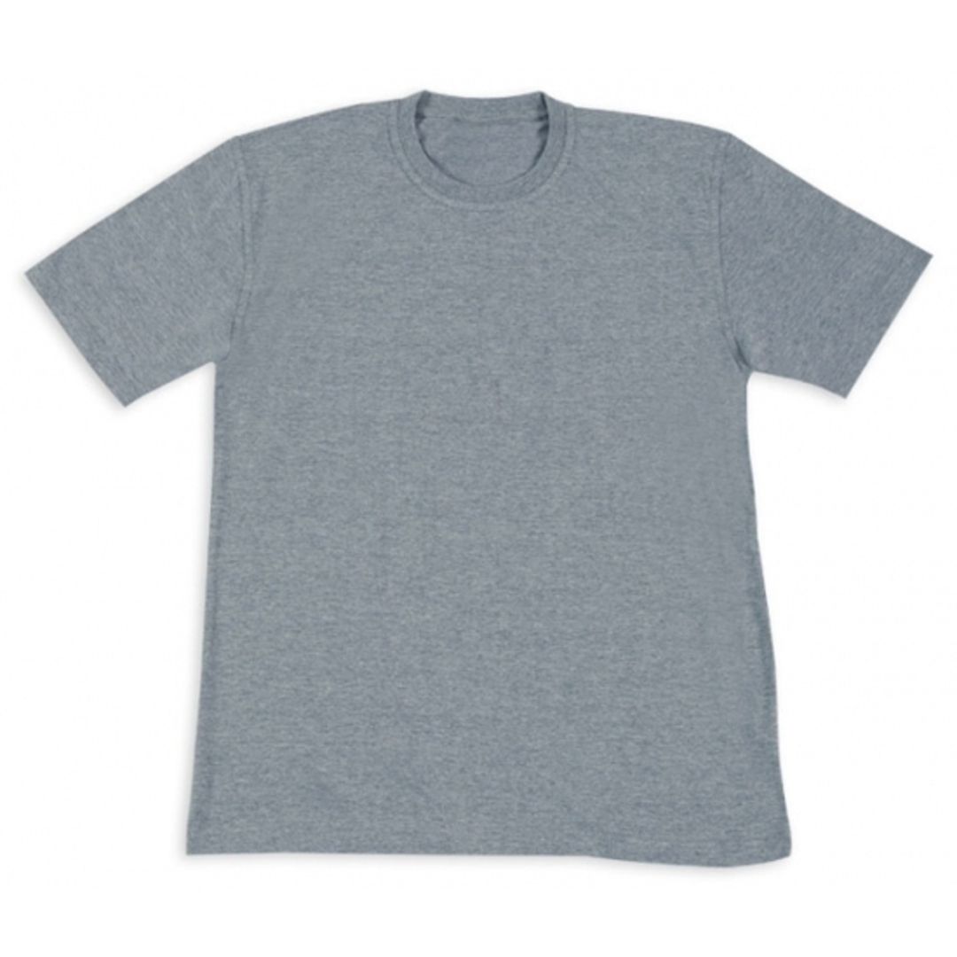 Adults Deluxe Cotton Tee image 8