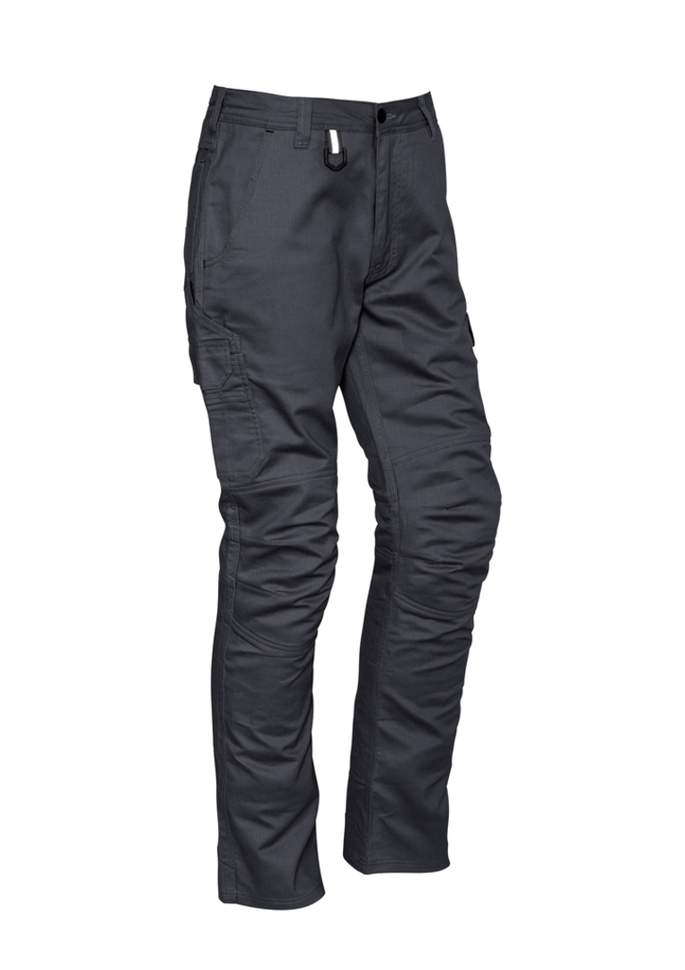 ZP504 Mens Rugged Cooling Cargo Pant image 2