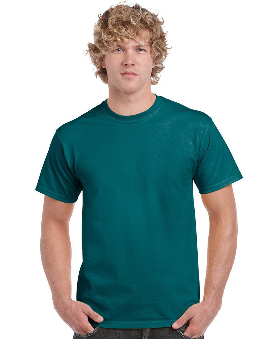 2000 Adult Ultra Cotton T-shirt image 17