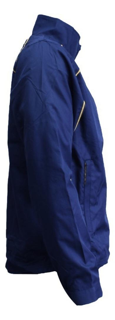 MPJ Matchpace Jacket - Adults image 3