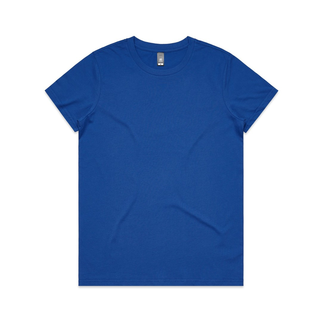 4001 MAPLE TEE image 11