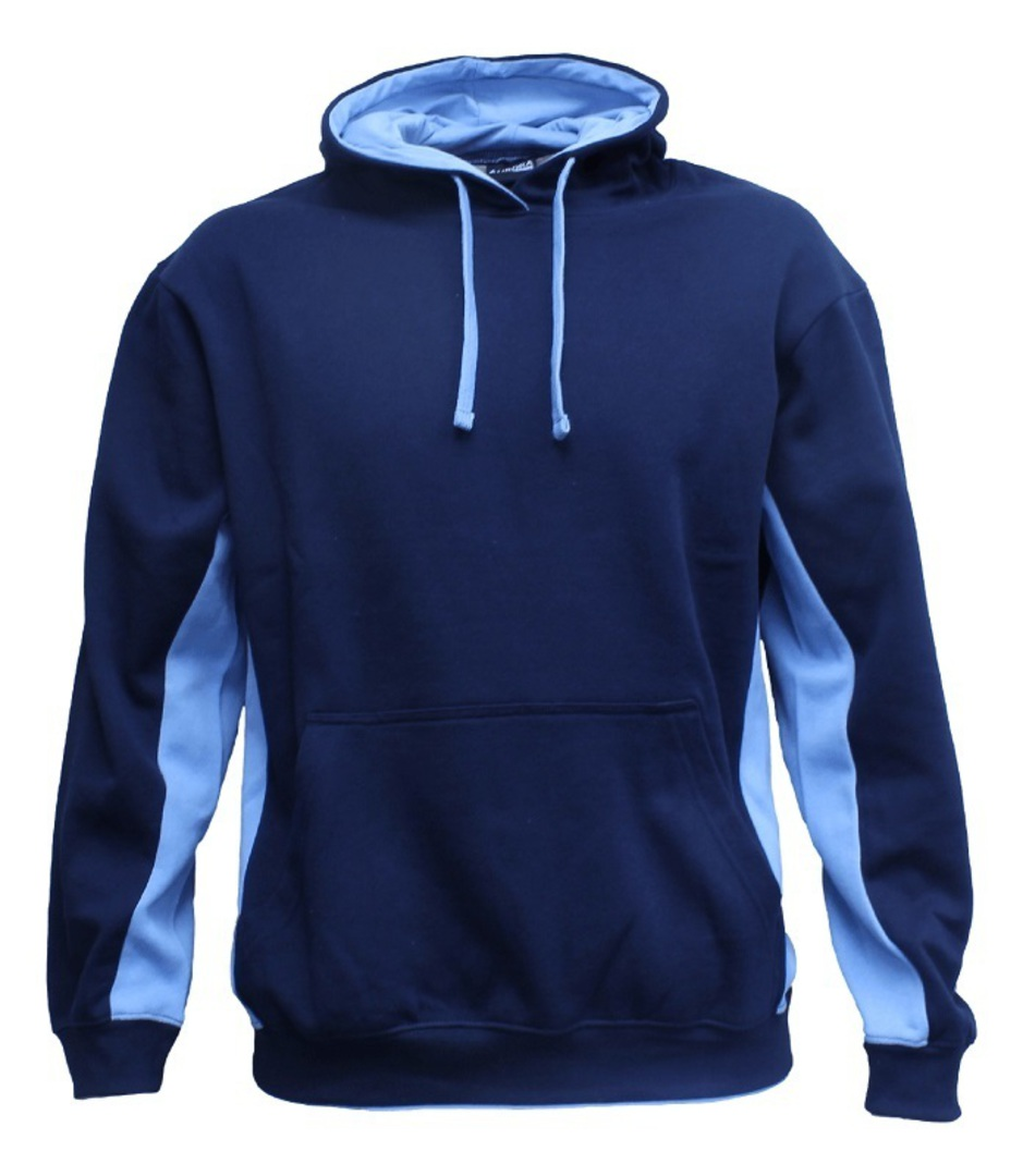 MPH Matchpace Hoodie image 6