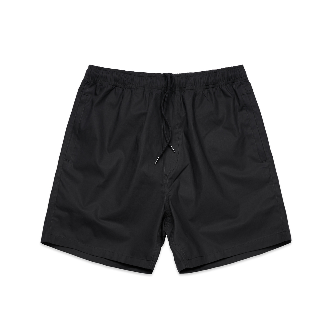Mens Beach Shorts image 3