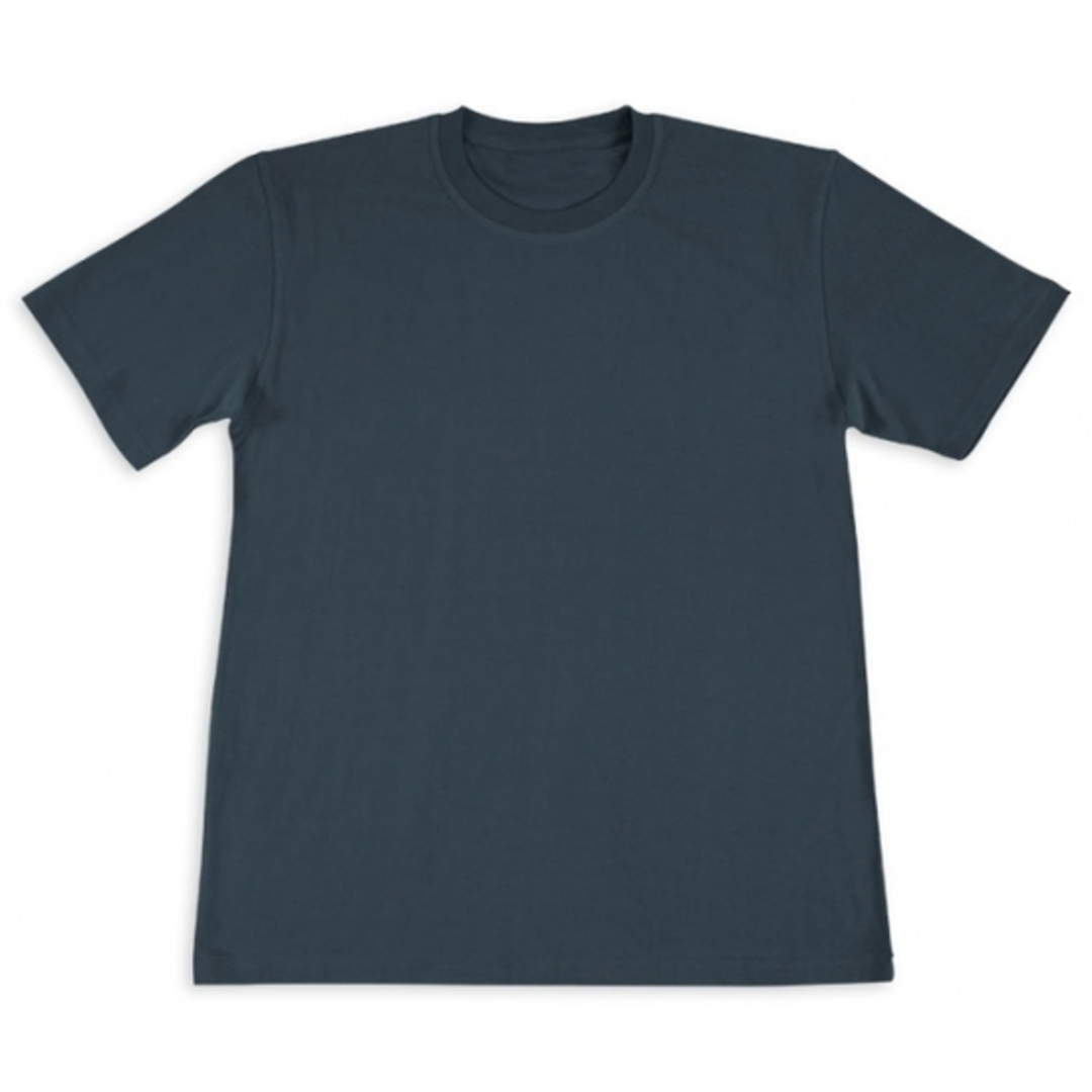 Adults Prime Cotton Tee image 21