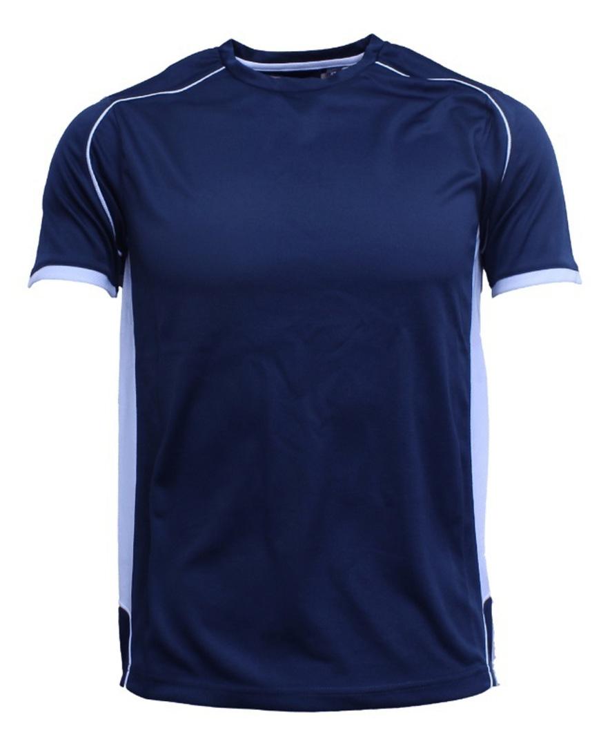 MPT Matchpace T-Shirt - Kids image 7