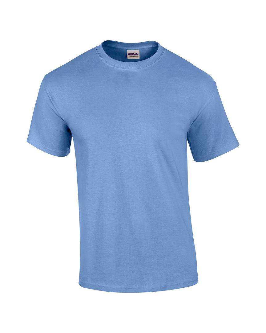 2000 Adult Ultra Cotton T-shirt image 16