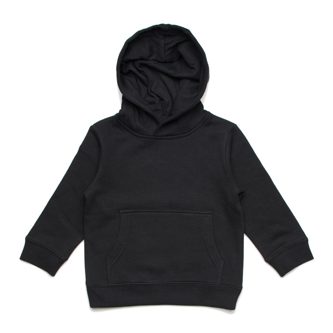 Supply Hood - Midweight 290gsm image 3