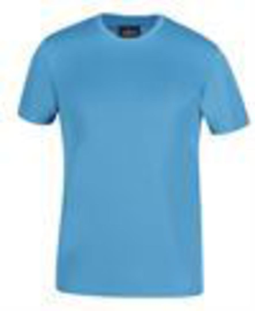Adults Prime Quick Dry tee image 1