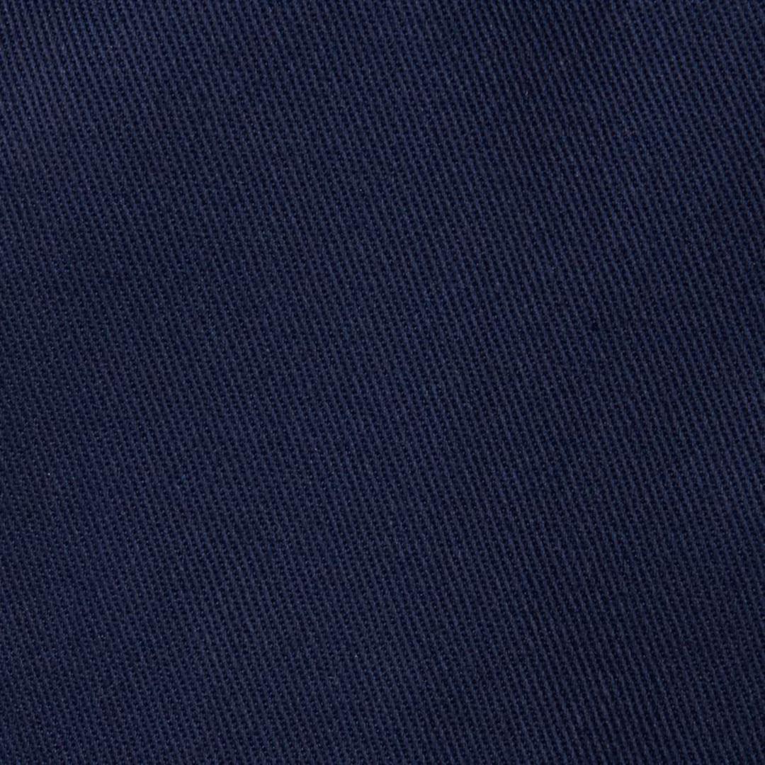6NMP1 Ladies Multi Pocket Pant image 4