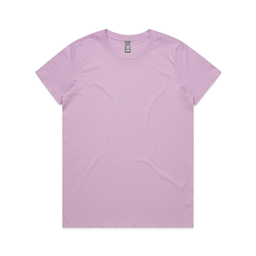 4001 MAPLE TEE image 14