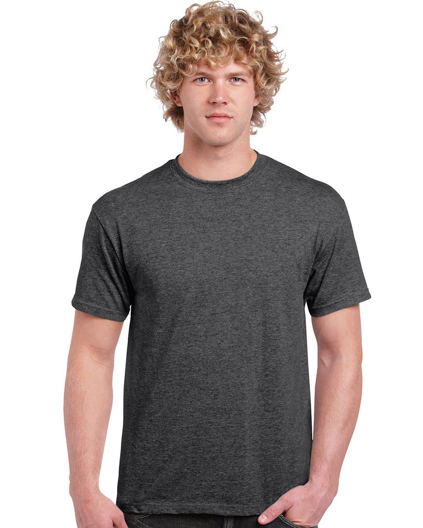 2000 Adult Ultra Cotton T-shirt image 13