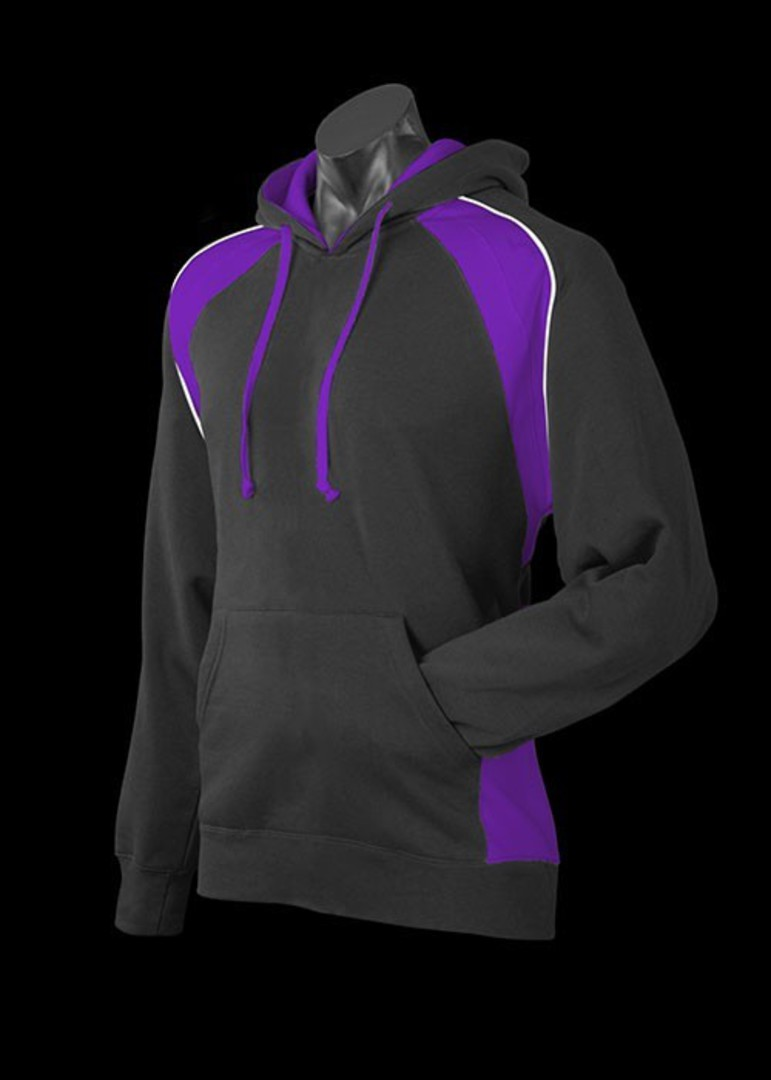 HUXLEY MENS HOODIES image 5