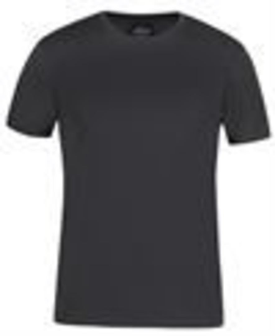 Adults Prime Quick Dry tee image 4
