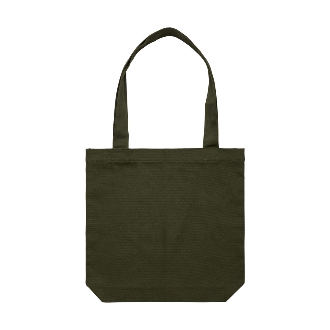 CARRIE TOTE - 1001 image 0