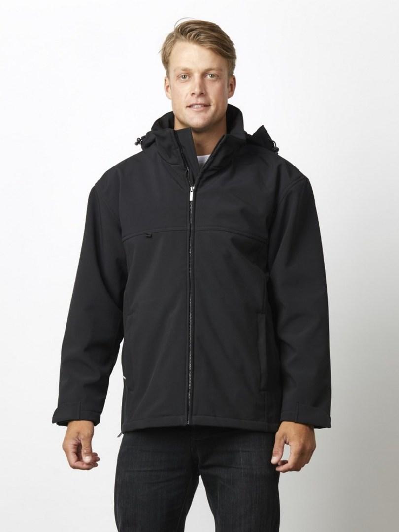 Bodyguard Jacket image 0