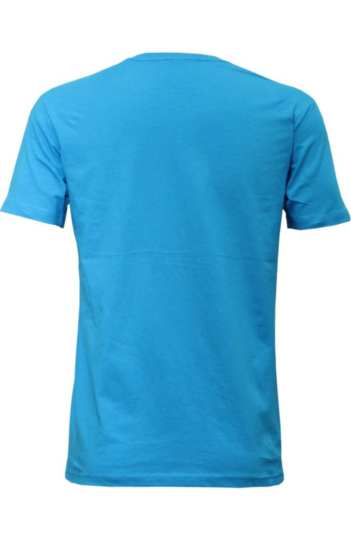 T101 Outline Tee image 1