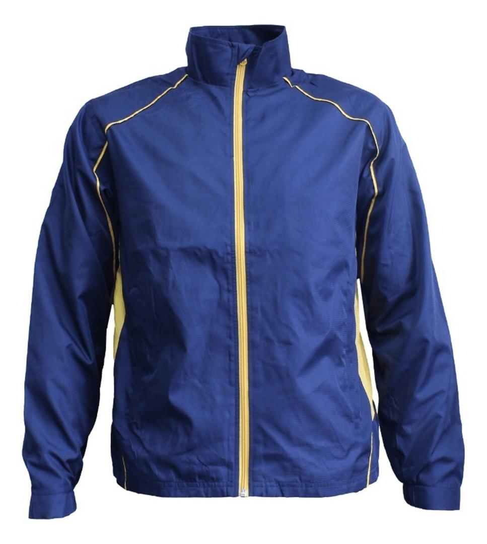 MPJ Matchpace Jacket - Adults image 5