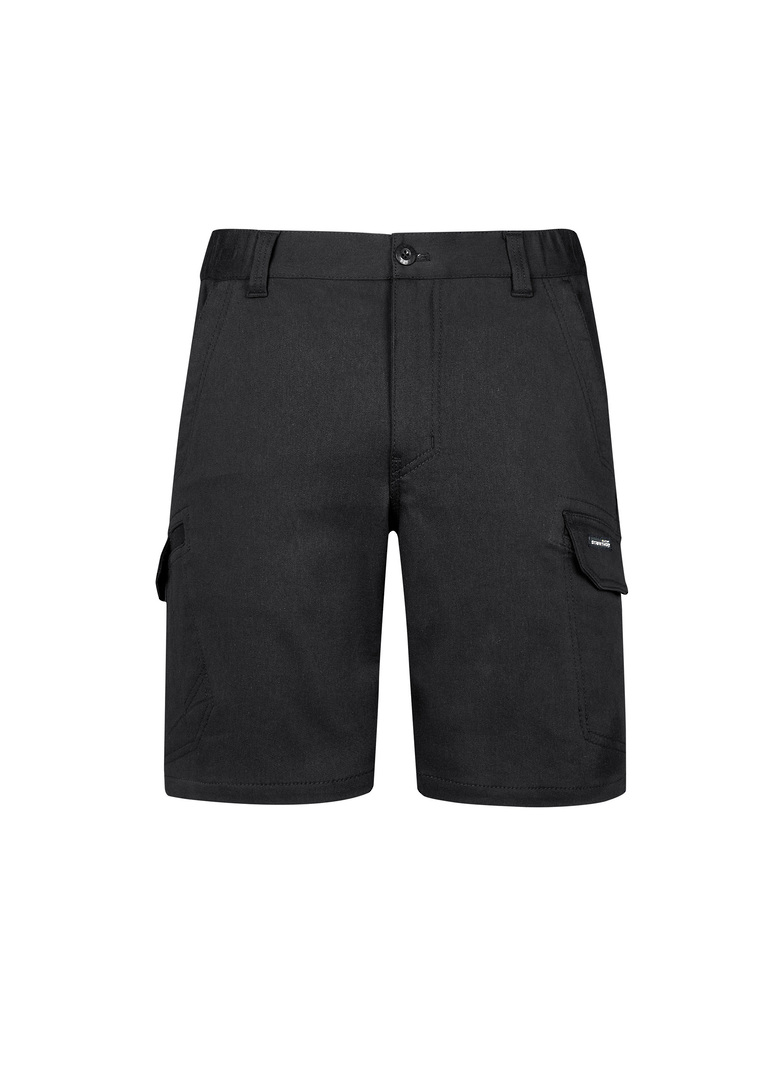 Mens Streetworx Comfort Short image 2