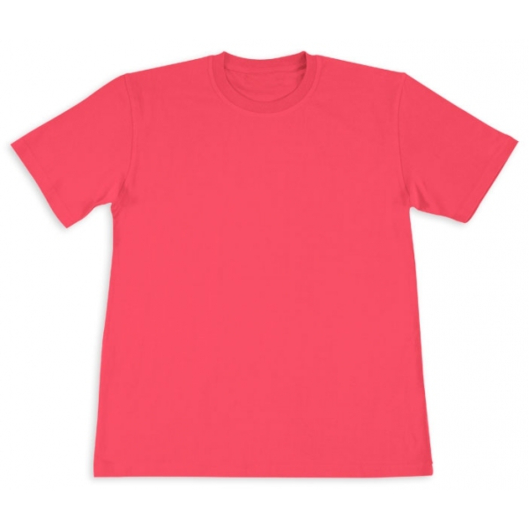 Kids Deluxe Cotton Tee image 13