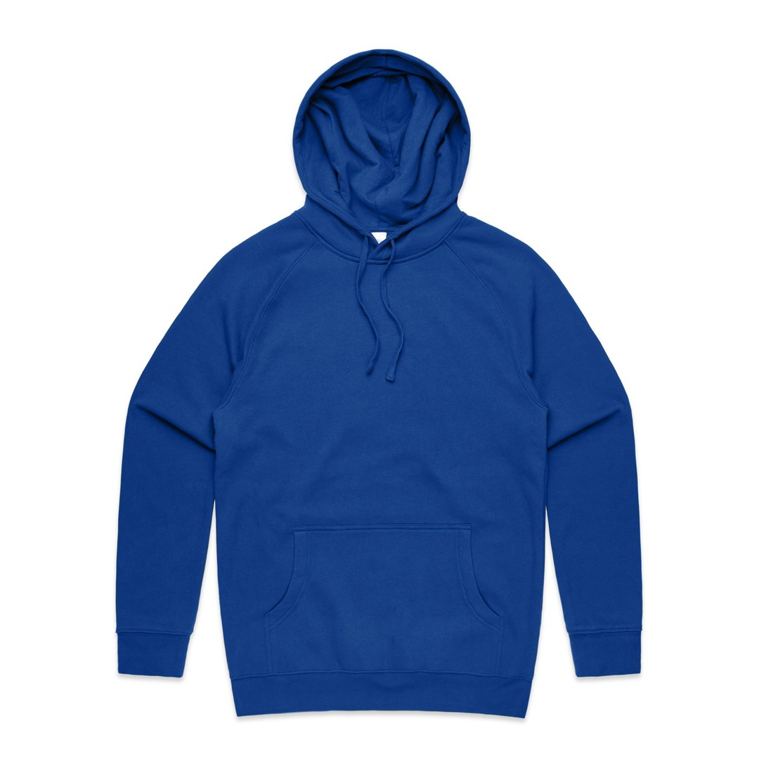 Supply Hood - Midweight 290gsm image 7