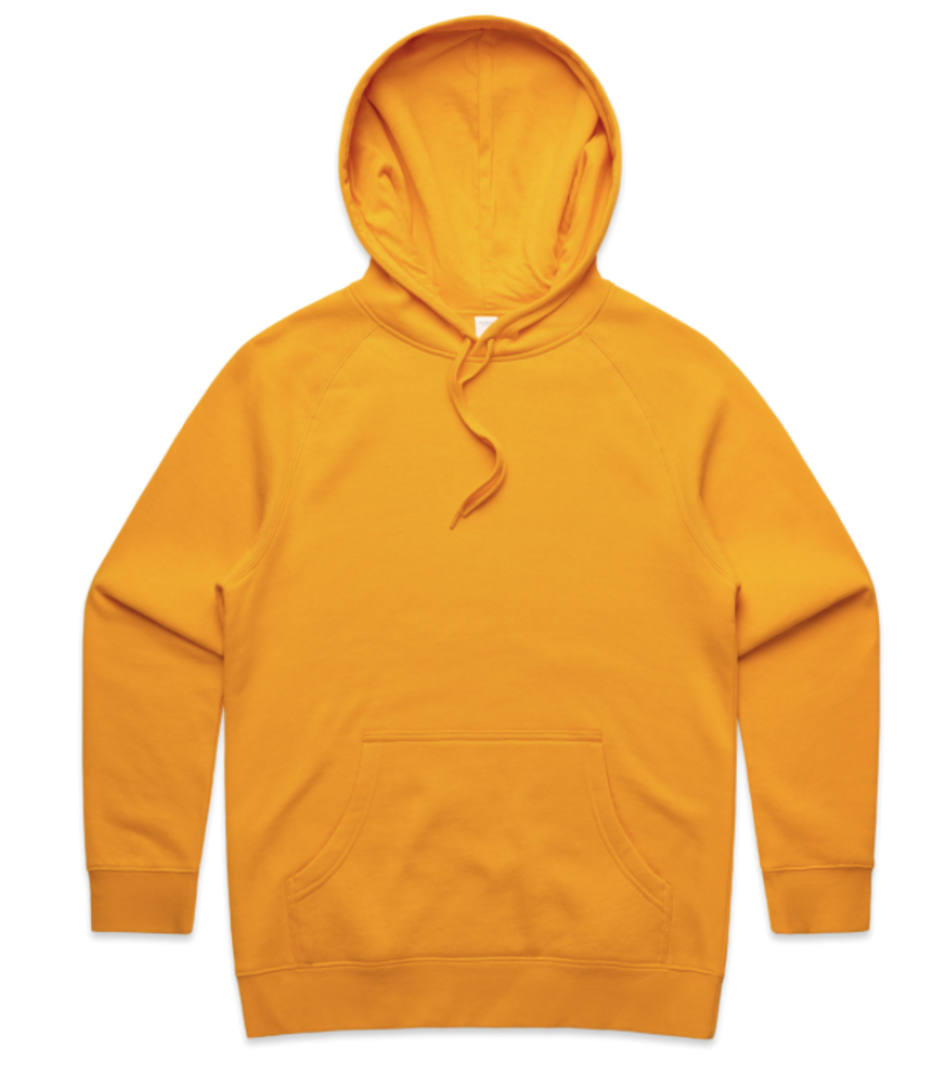 Women's Supply Hood image 2