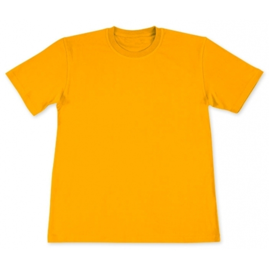 Adults Prime Cotton Tee image 16