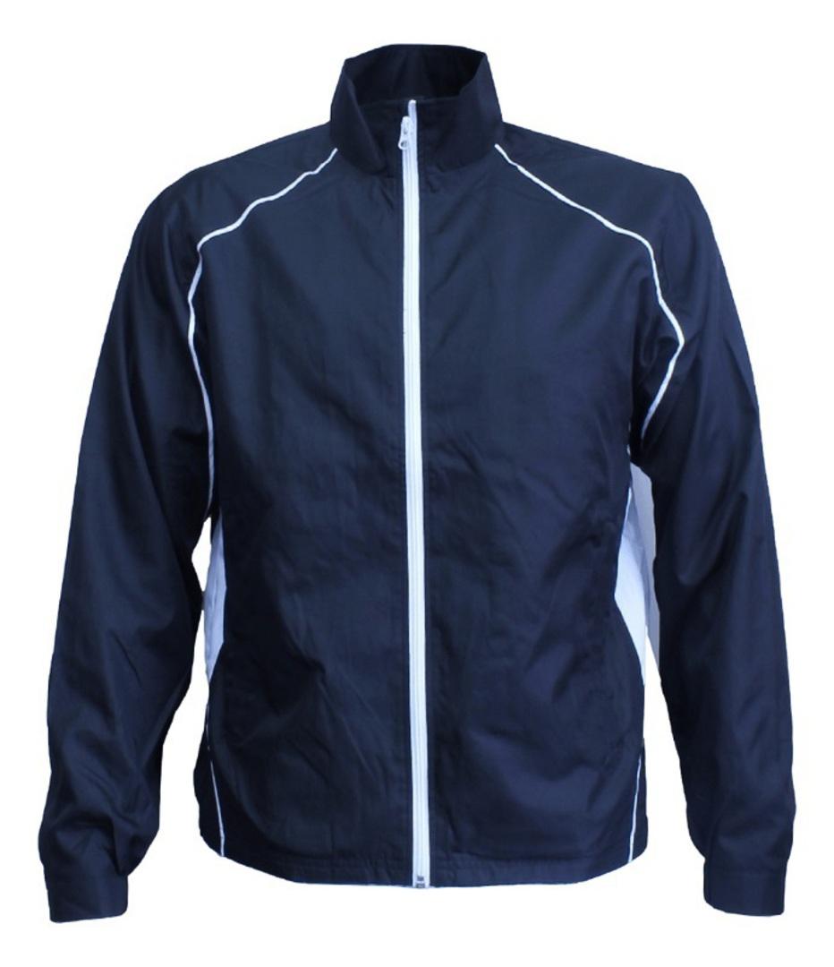 MPJ Matchpace Jacket - Adults image 0