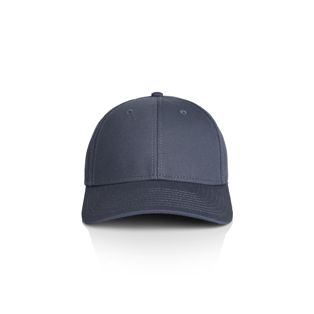 Grade Cap image 1