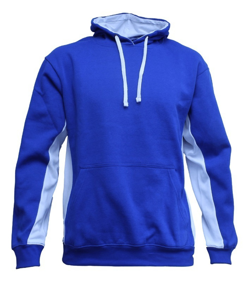 MPH Matchpace Hoodie - Kids image 0
