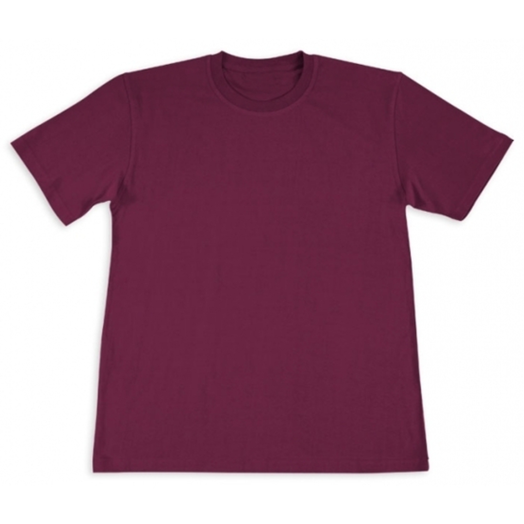 Adults Prime Cotton Tee image 10