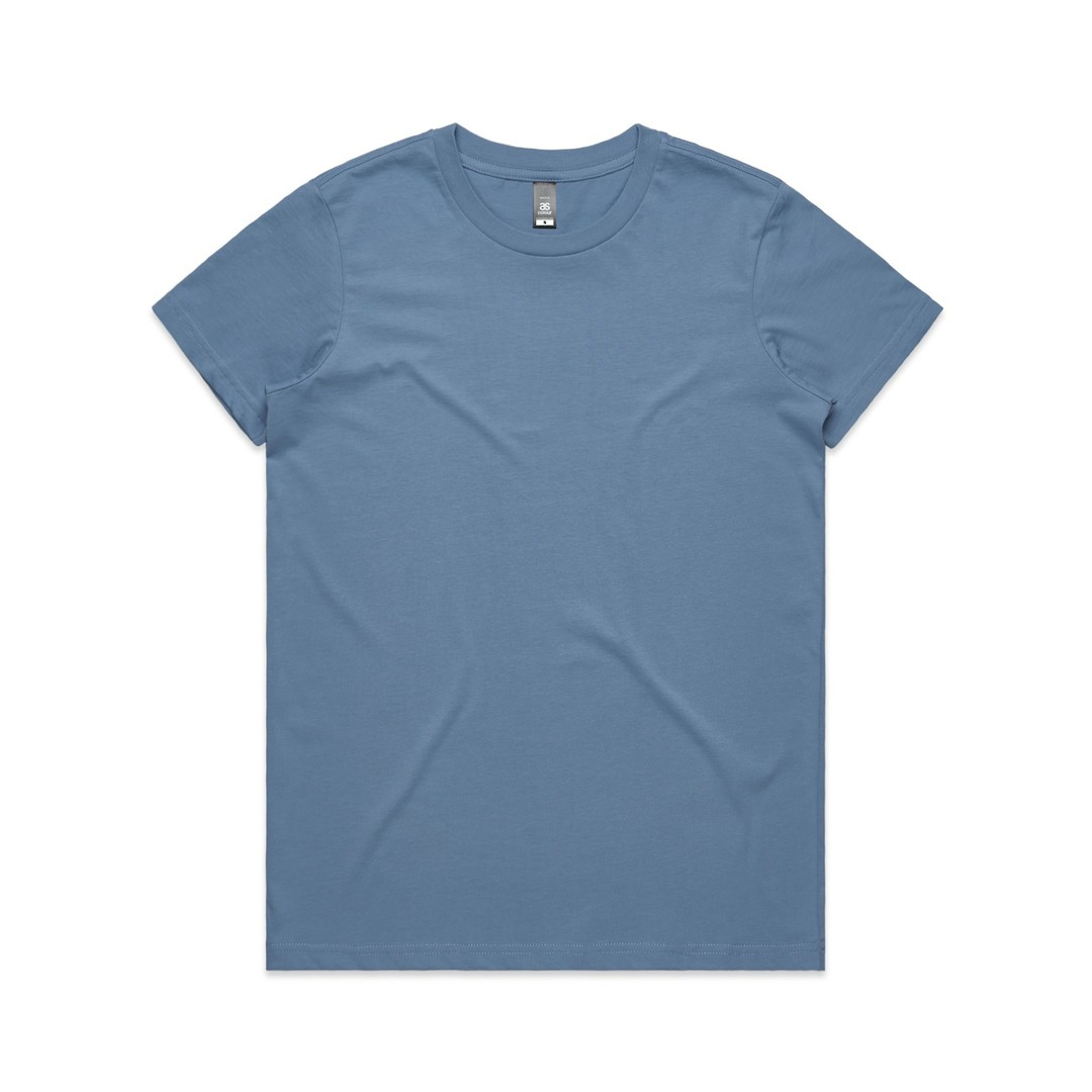 4001 MAPLE TEE image 12