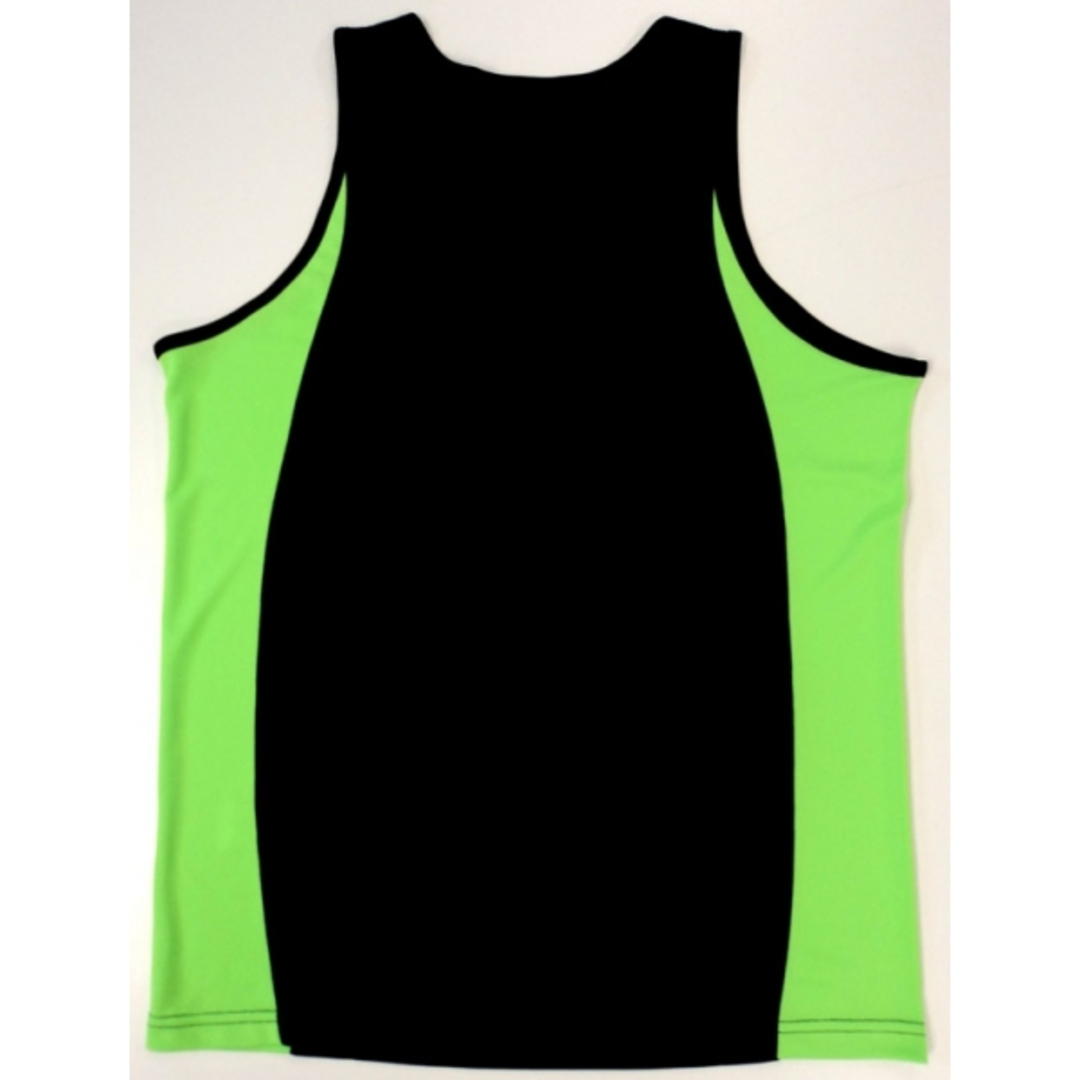 MS001 Unisex Proform Team Singlet image 6