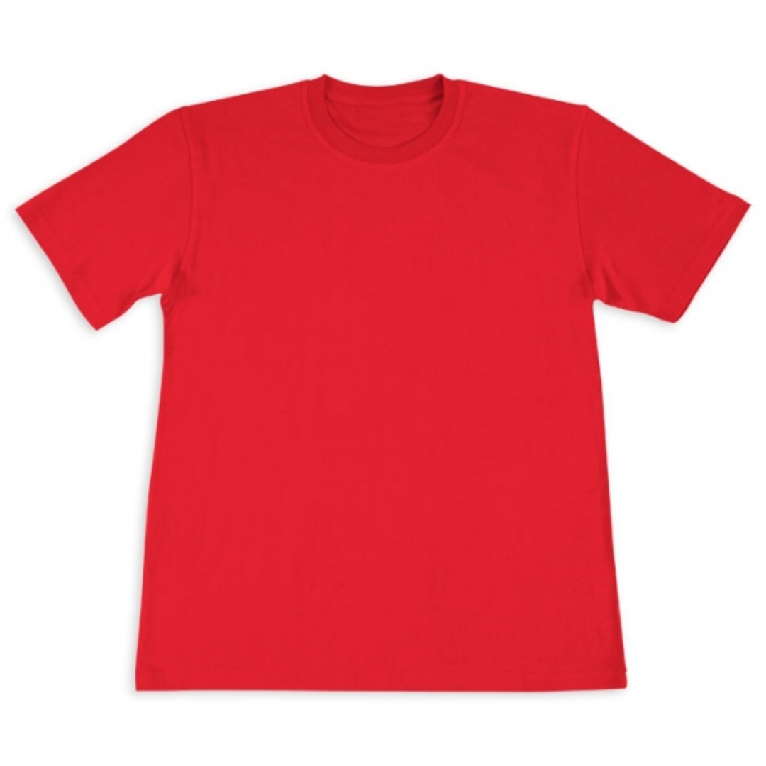 Kids Deluxe Cotton Tee image 11