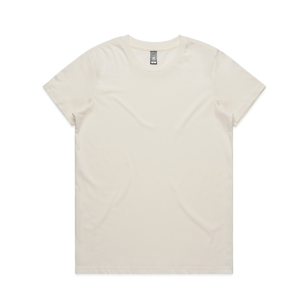 4001 MAPLE TEE image 24