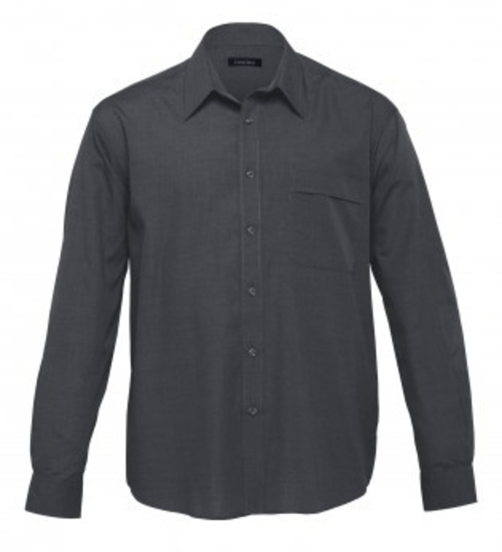 THE END ON END SHIRT – MENS  (EOE) image 2