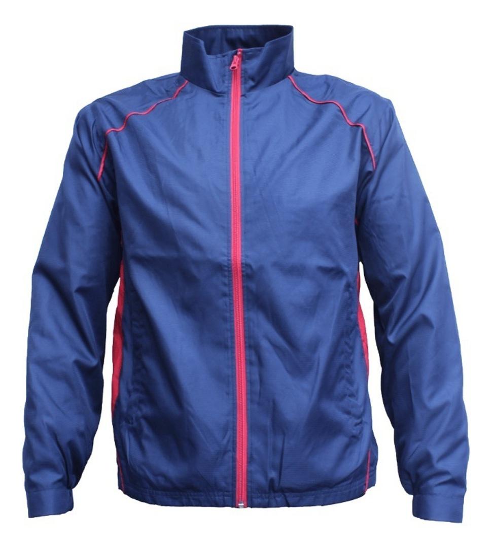 MPJ Matchpace Jacket - Adults image 6