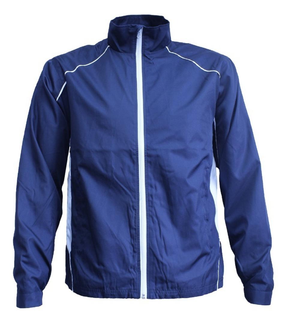 MPJ Matchpace Jacket - Adults image 7
