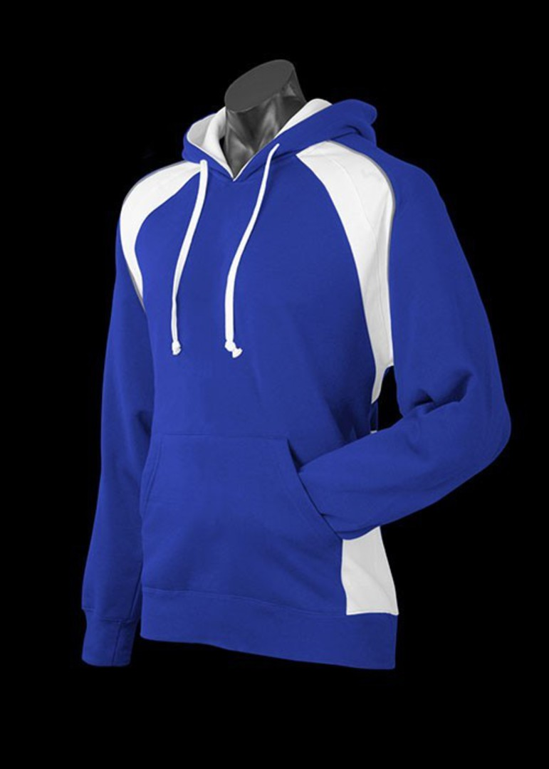 HUXLEY MENS HOODIES image 13