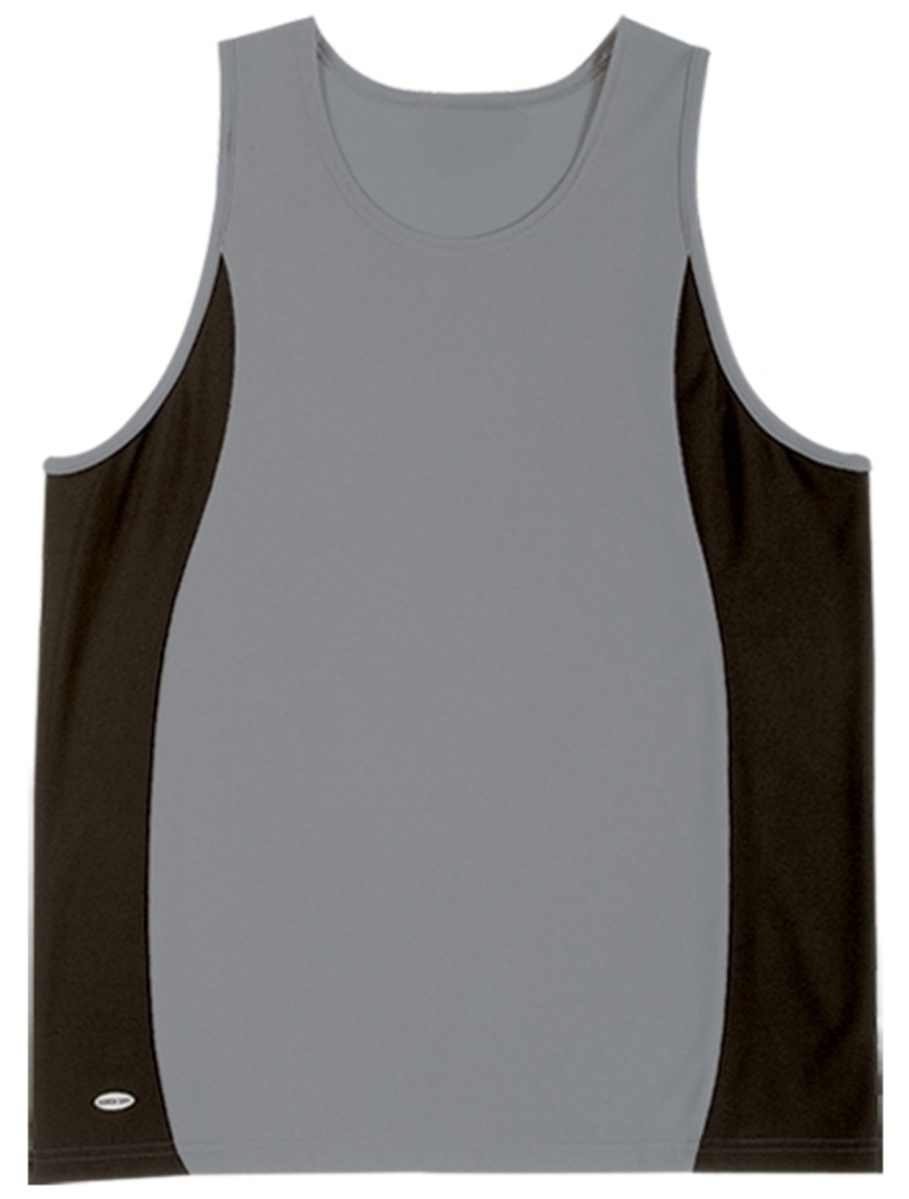 MS001 Unisex Proform Team Singlet image 15