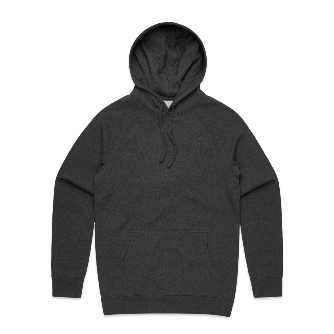Supply Hood - Midweight 290gsm image 11