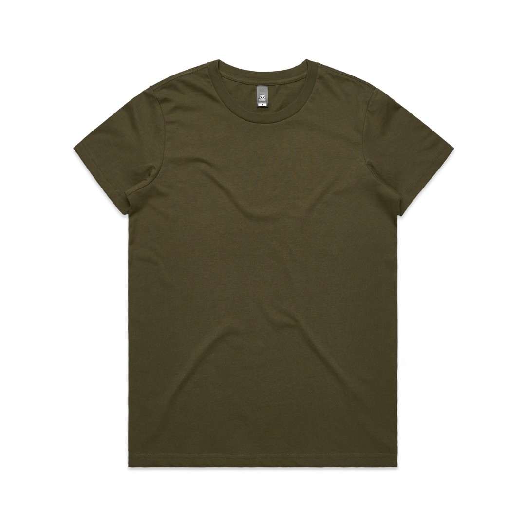 4001 MAPLE TEE image 7